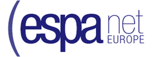 logo for Network for European Social Policy Analysis