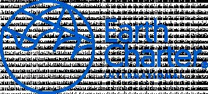 logo for Earth Charter International