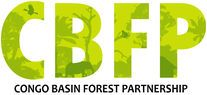 logo for Congo Basin Forest Partnership