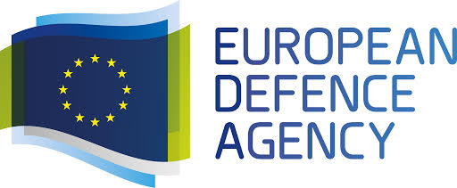 logo for European Defence Agency