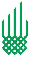 logo for Aga Khan Foundation