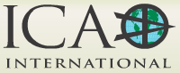 logo for Institute of Cultural Affairs International