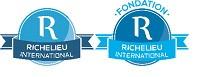 logo for Richelieu International