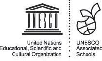 logo for UNESCO Associated Schools Project Network