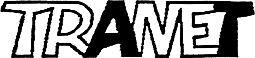 logo for TRANET