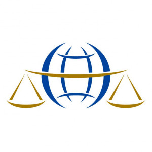logo for American Society of International Law