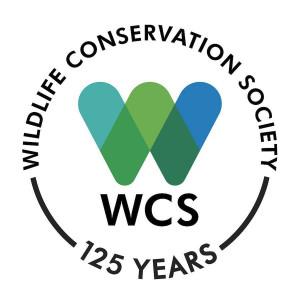 logo for Wildlife Conservation Society