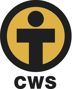 logo for Church World Service