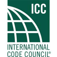 logo for International Code Council