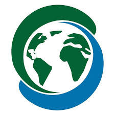 logo for Global Communities