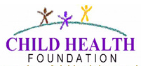 logo for Child Health Foundation