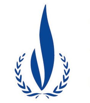 logo for Raoul Wallenberg Institute of Human Rights and Humanitarian Law