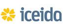logo for Icelandic International Development Agency