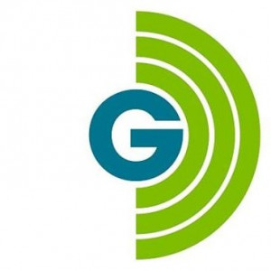 logo for Global Impact