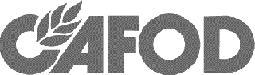 logo for Catholic Agency for Overseas Development