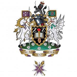 logo for Royal Australasian College of Dental Surgeons