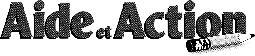 logo for Aide et action France