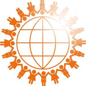 logo for Nouvelle Planète