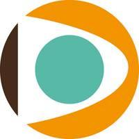 logo for Kehitystutkimuksen Seura