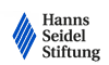 logo for Hanns Seidel Foundation