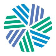 logo for CFA Institute