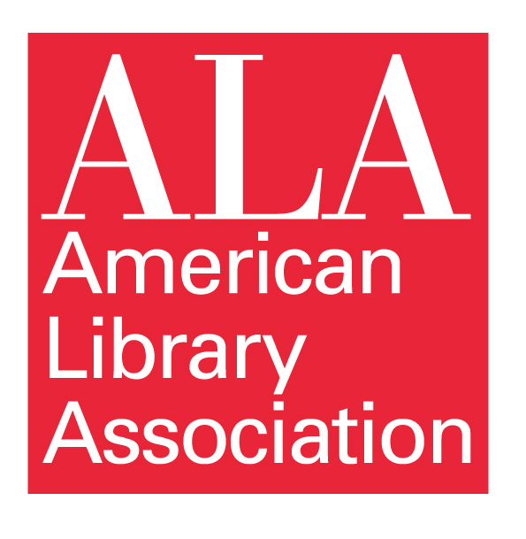 logo for American Library Association