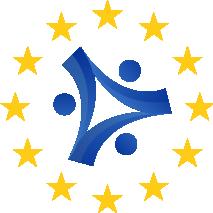 logo for Association Française d'Études Européennes