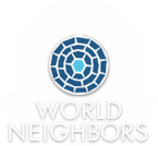 logo for World Neighbors