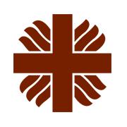 logo for Caritas Australia