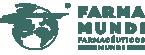 logo for Farmacéuticos Mundi