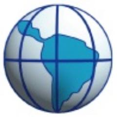 logo for Fundación de Investigaciones Económicas Latinoamericanas
