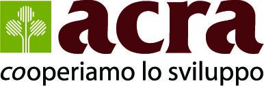 logo for Associazione di Cooperazione Rurale in Africa e America Latina