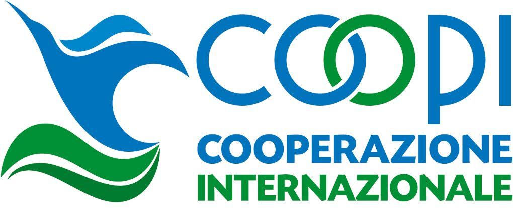 logo for Cooperazione Internazionale