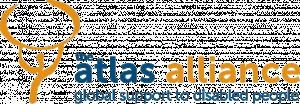 logo for Atlas Alliance