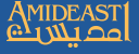 logo for America-Mideast Educational and Training Services