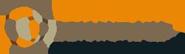 logo for Conciliation Resources