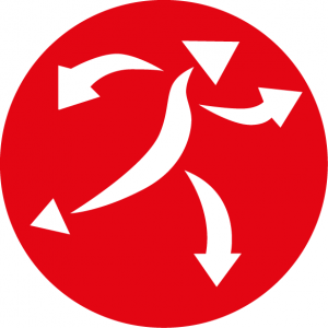 logo for Global Witness