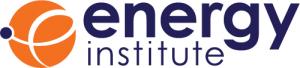 logo for Energy Institute