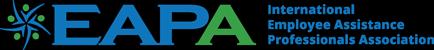 logo for International Employee Assistance Professionals Association