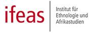 logo for Institut für Ethnologie und Afrika-Studien