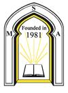 logo for Maghreb Studies Association