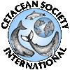logo for Cetacean Society International
