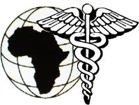 logo for Affordable Medicines for Africa