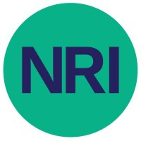 logo for Natural Resources Institute