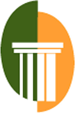 logo for Centre for Democratic Institutions