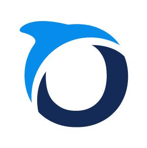 logo for Oceana