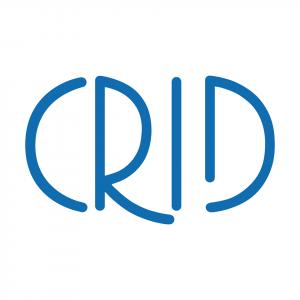 logo for Centre de recherche et d'information pour le développement, Paris