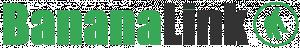 logo for Banana Link