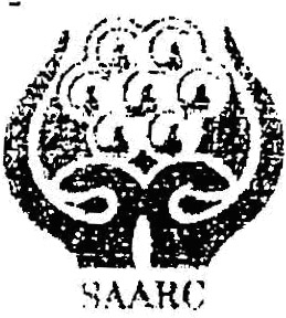 logo for SAARC Surgical Care Society