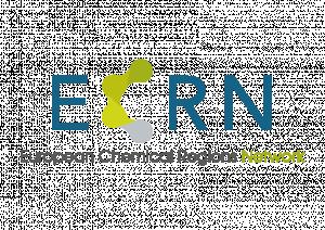 logo for European Chemical Regions Network